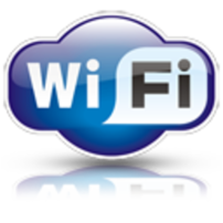 wifi chatacingov